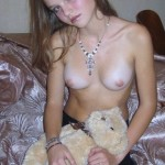 real teens nude (424)