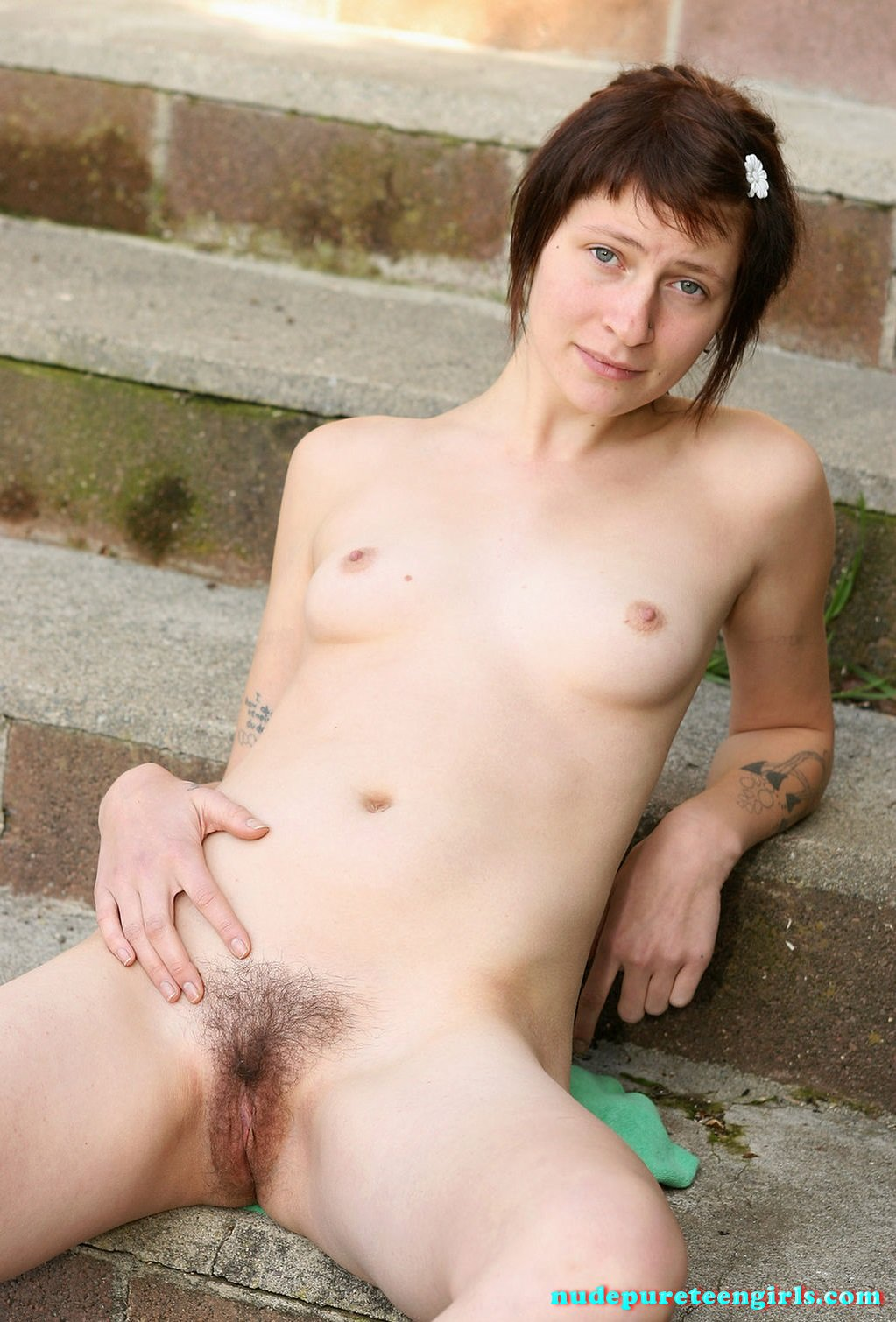 Young Teens Nude - Page 3 Of 2 - Page 3-6672