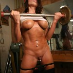 nude muscle women (11)