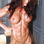 nude muscle women (33)