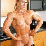 nude muscle women (35)