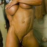 nude muscle women (37)