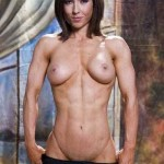 nude muscle women (4)