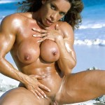 nude muscle women (6)