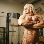 nude muscle women (7)